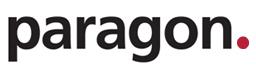 Paragon Skills Logo