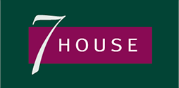 7House Logo